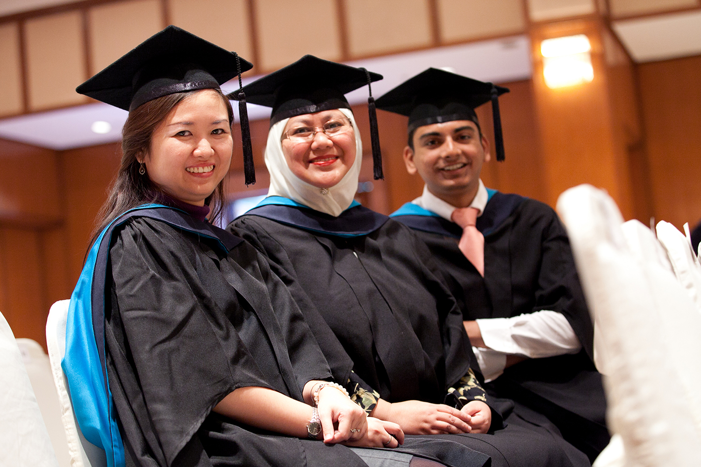 EIM Photo 5 Graduation compressed